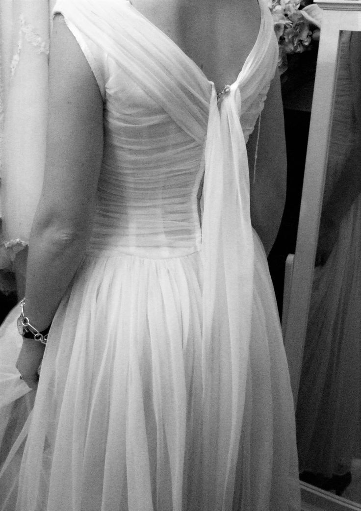 269 best Elizabeth Avey. Vintage wedding dress boutique. Greenwich ...