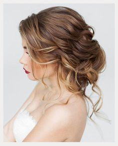 New Haircut For Curly Hair   Great Curly Haircuts   How To Have Great Curly Hair 20191008 – October 08 2019 at 01:51AM