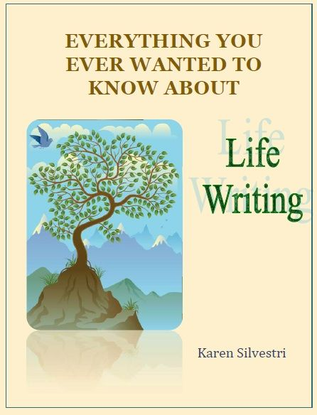 memoir writing classes These well-attended classes and intensives draw writers from texas and beyond   constructing the story: going beyond the facts in memoir with donna.