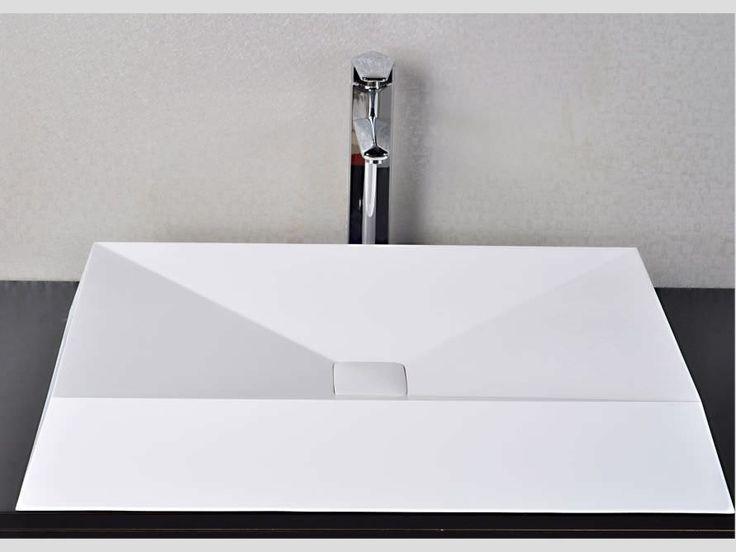 Exklusive Waschbecken 85 besten bad bilder auf badezimmer badezimmer