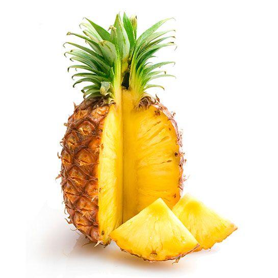 Ananasın tüm faydaları bu yazımızda http://besinlervefaydalari.com/ananasin-faydalari-nelerdir/