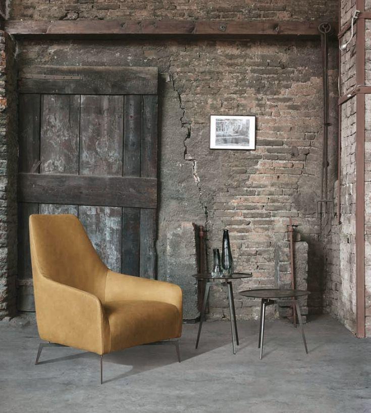 Nuovi Trend Interior Design Di Alivar Fall/Winter 2015/2016