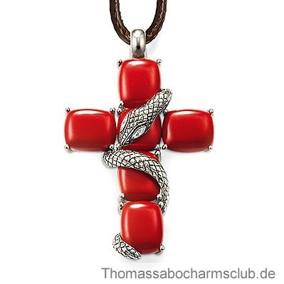 http://www.thomassabocharmsclub.de/deluxe-thomas-sabo-silber-rot-juwel-charme-onlineshop.html#  Thomas Sabo Silber Rot Juwel Charme