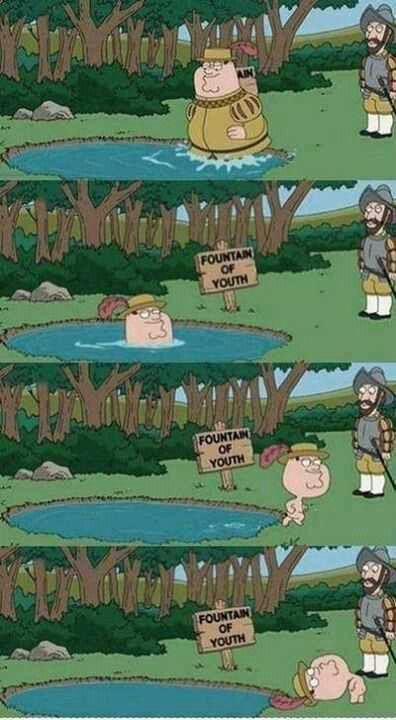 Family Guy HAHAHAHAHAHAHAHA
