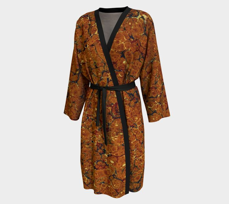 Excited to share the latest addition to my #etsy shop: Gold Robe/Peignoirs/Peachskin Jersey/Chiffon Fabric Robe/Bath Robe/Loungewear/Kimono Dressing Gown/Made to Order http://etsy.me/2i6biGa #clothing #women #sleepwear #gold #goldrobe #peignoirs #bathrobe #loungewear #eveningrobe