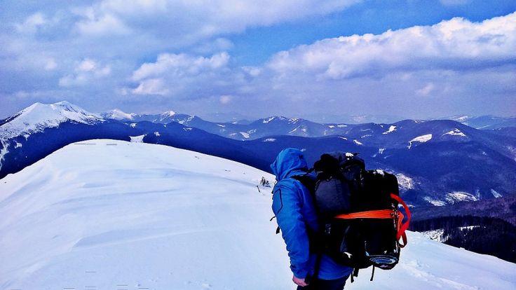 Mountain   Eastbook.eu