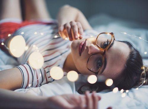 Best 25+ Photoshoot lights ideas on Pinterest