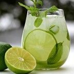 Lose up to 50 Pounds in 3 MONTHS with this ZERO CALORIE Detox Drink!