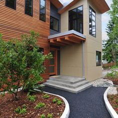 calgary front steps - Google Search