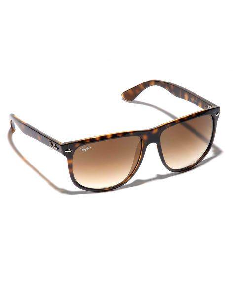 Ray-Ban Straight Brow Sunglasses  Southmoonunder.com