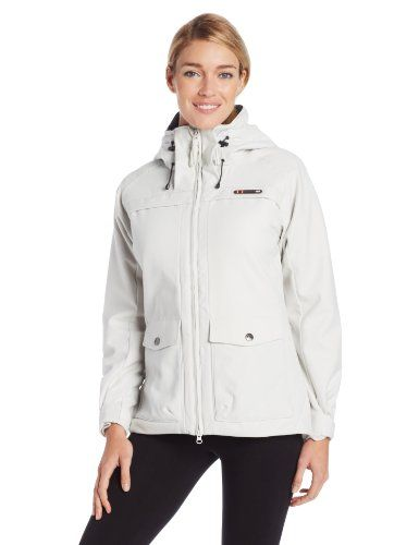 Helly Hansen Women's Spitsbergen Jacket, Ash Grey, Large Helly Hansen http://www.amazon.com/dp/B00B2IR0R0/ref=cm_sw_r_pi_dp_X7t8vb0SX94HH