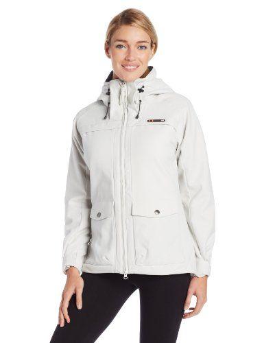 Helly Hansen Women's Spitsbergen Jacket, Ash Grey, Large Helly Hansen http://www.amazon.com/dp/B00B2IR0R0/ref=cm_sw_r_pi_dp_X7t8vb0SX94HH
