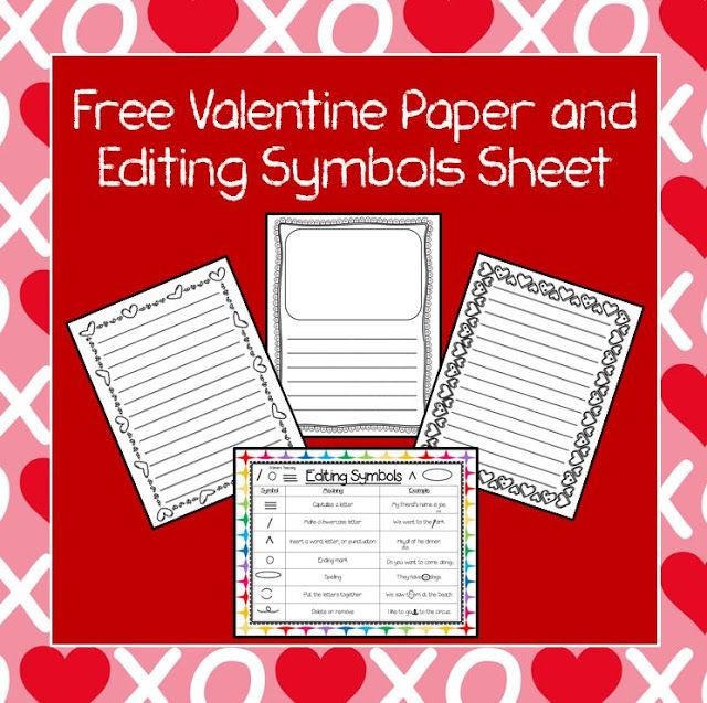 735 best Learning  Holidays  Valentines Day images on Pinterest