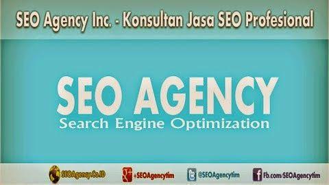 Review SEOagency selengkapnya di http://www.prestisewan.tk/2014/08/23-seoagencycoid-konsultan-jasa-seo-jasa-web-dan-digital-internet-marketing-indonesia.html