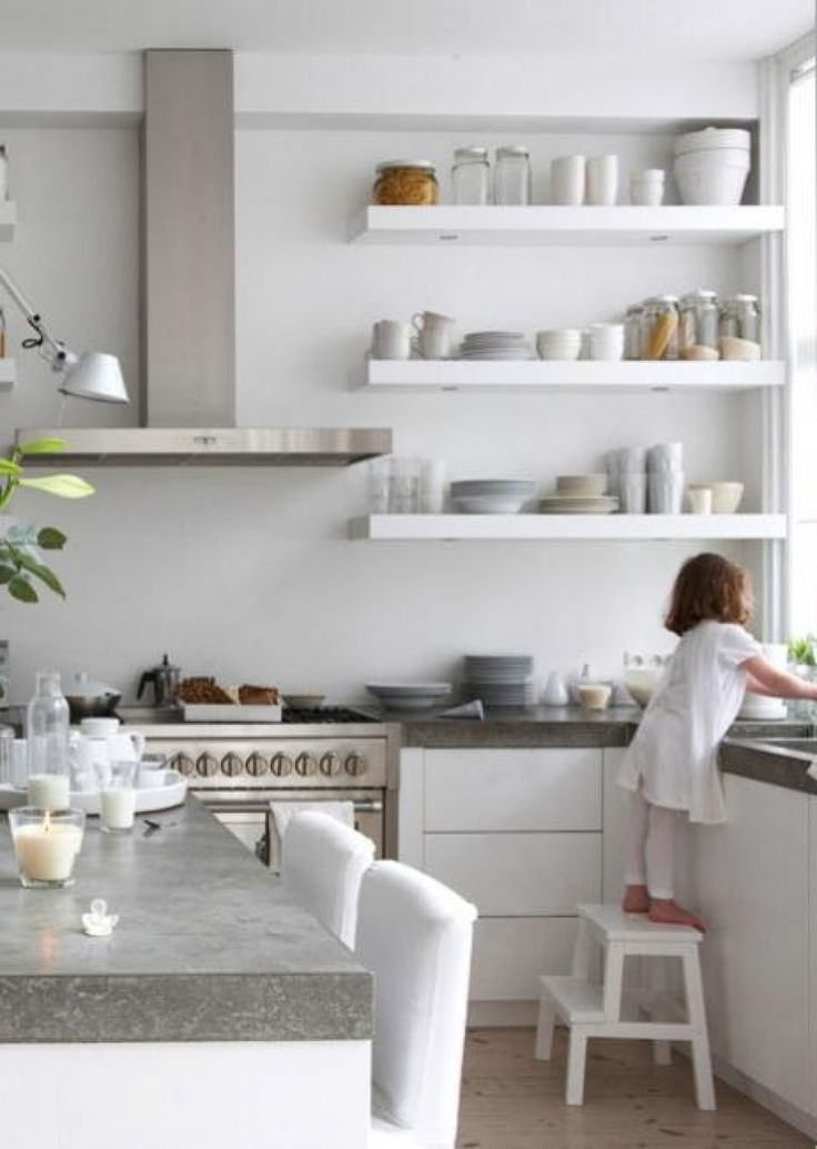inspirationen wohnen wohn inspiration inspirationen wohnen. Black Bedroom Furniture Sets. Home Design Ideas
