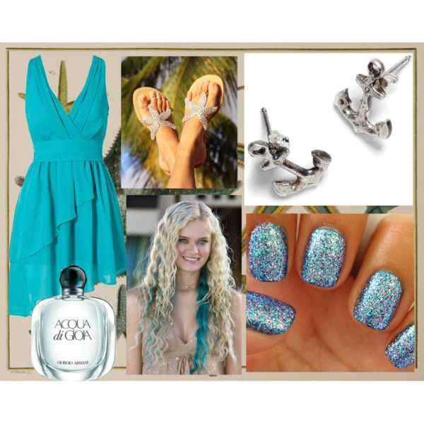 Aquamarine movie | Hair styles | Pinterest | Aquamarine ...