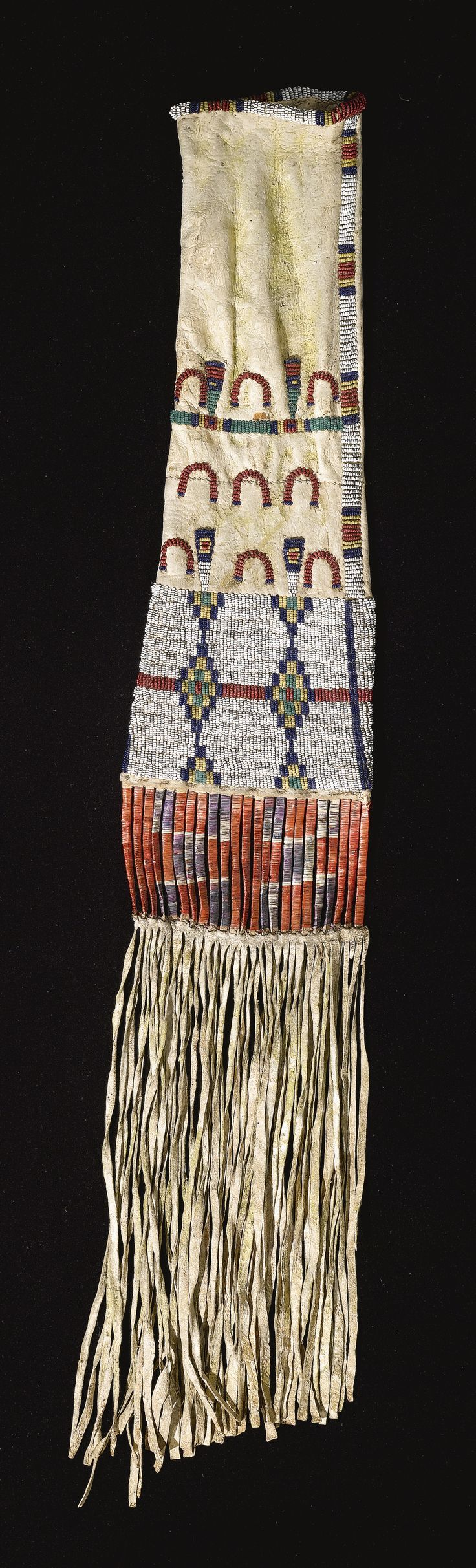 the medicine bag of the sioux indians Quizlet provides english medicine bag activities sioux stately having a federal land set aside for native americans.