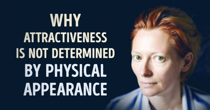 Ten qualities that make aperson attractive regardless oftheir physical appearance