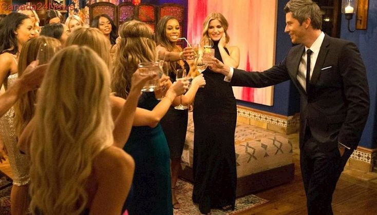 Watch Online ~ The Bachelor Season 22 Episode 11 : Full Episode Online