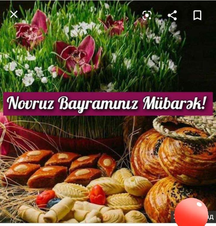 Novruz Bayrami Təbriki Vegetables Food Carrots