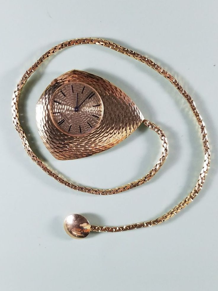 Visite du musée Patek ... A7c073986f235fe57f957763fad17a09--patek-philippe-pocket-watch