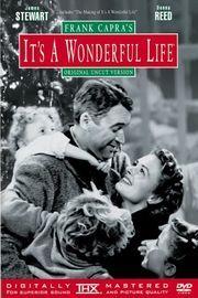I love this Christmas movie!