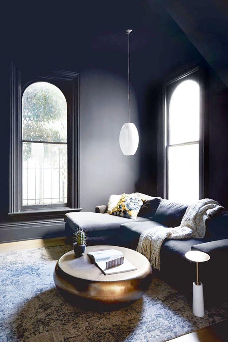 12 Of The Best Interior Design Blogs To Bookmark Right Now Best Interior Design Blogs Interior Living Room Designs