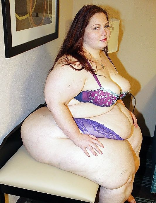 Ashamedpast Mmm So Sexy   Ssbbw  Pinterest  Happy -2996