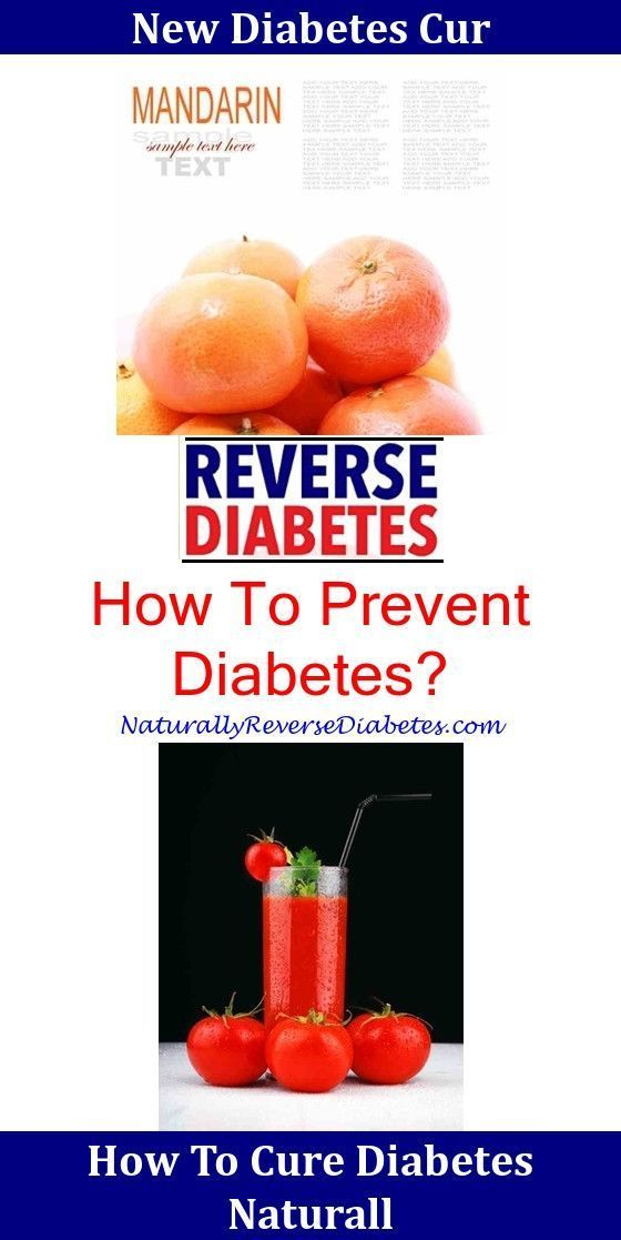 diabetes informative speech Invited audience members will follow you as you navigate and present people invited to a presentation do not need a prezi account this link expires 10 minutes after you close the presentation.