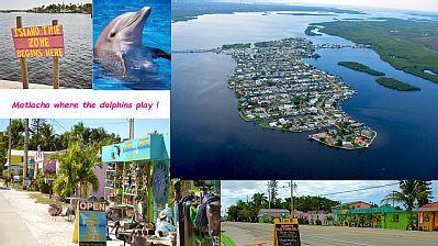 House vacation rental in Matlacha, FL, USA from VRBO.com! #vacation #rental #travel #vrbo