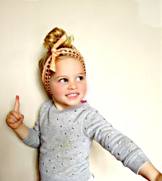 what a cutie!  @Anamarie Shober I feel like this is what Quinn will grow up to look like :)