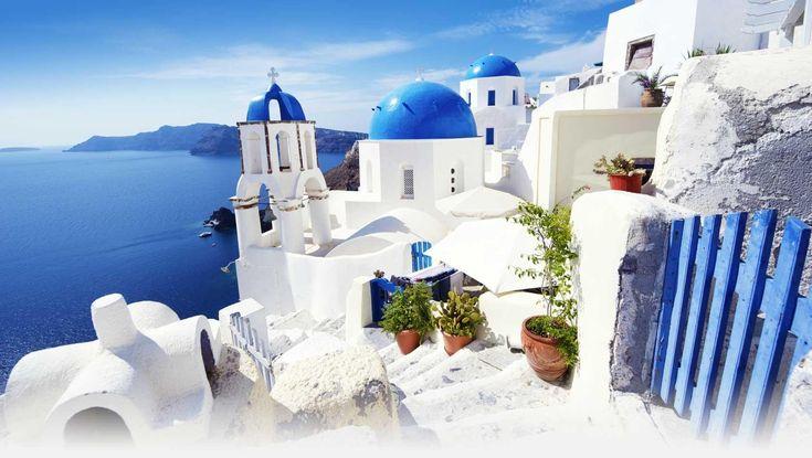 greece | GloHoliday