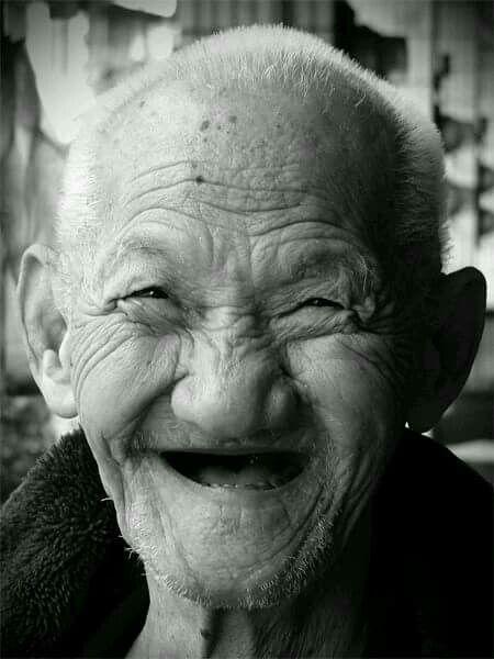 19 mejores imágenes de pessoas de idade en pinterest