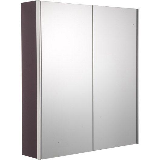 les 25 meilleures id u00e9es de la cat u00e9gorie armoire de toilette ikea sur pinterest