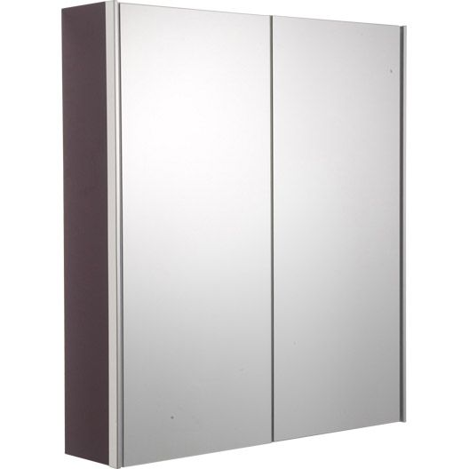25 best ideas about armoire de toilette ikea on pinterest ikea toilettes ikea sdb and meuble. Black Bedroom Furniture Sets. Home Design Ideas