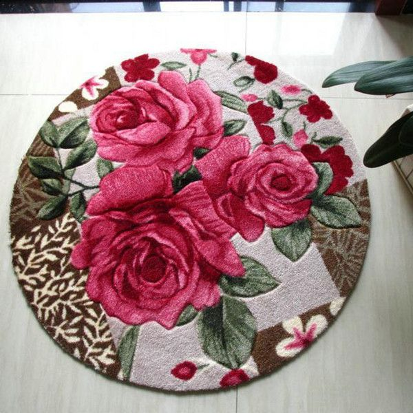 https://m.dhgate.com/product/round-rug-red-rose-shaggy-carpet-for-bedroom/381459716.html