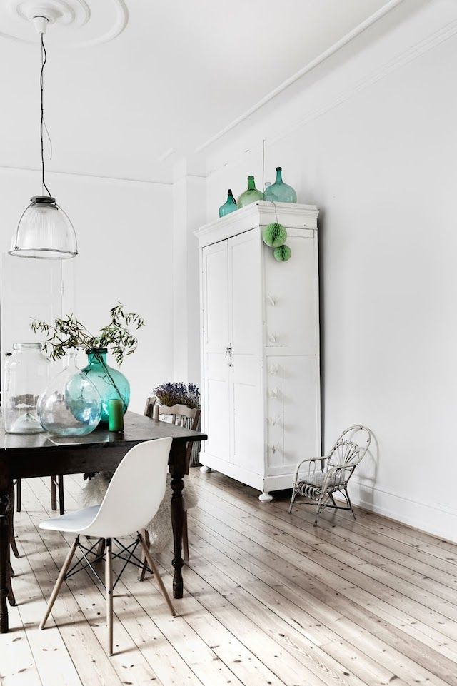 547 best scandinavian Interior Design images on Pinterest ...