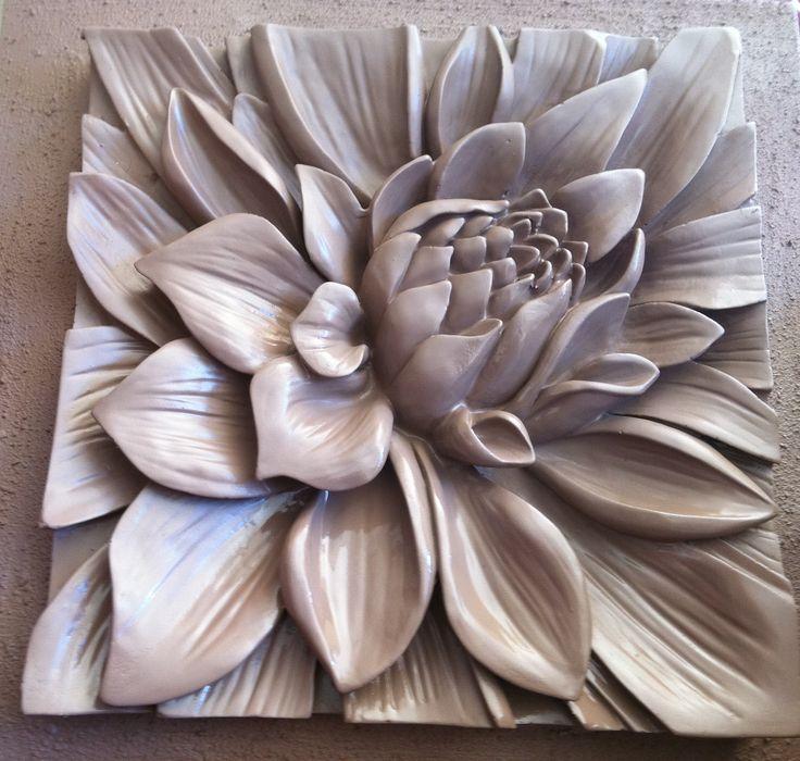 Lotus Flower Wall Art 66 best #wall art# interior contemporary designsbellaartista
