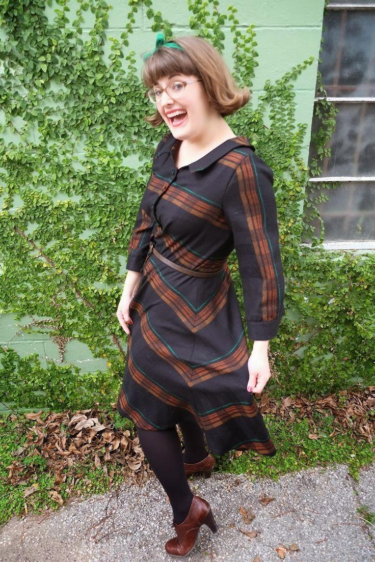 57 besten Colette Hawthorn sewing pattern Bilder auf Pinterest ...