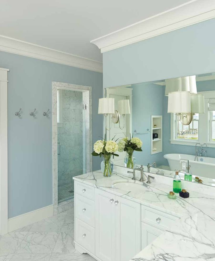 Best Color Bathroom: 37 Best Color Images On Pinterest