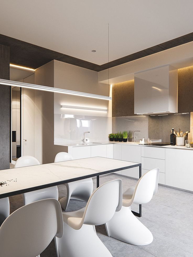 http://interioresminimalistas.com/wp-content/uploads/2017/03/apartamento-plywood-en-odessa-m3-architects-3.jpg