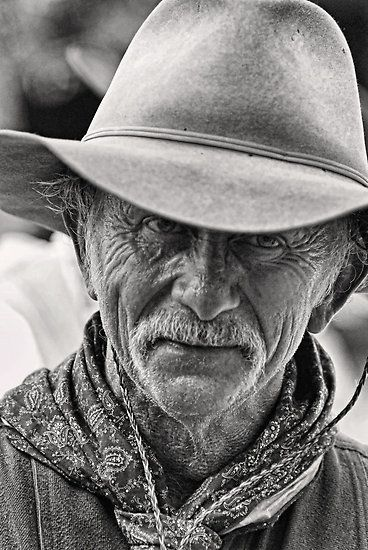 pictures of rugged people - Google Search