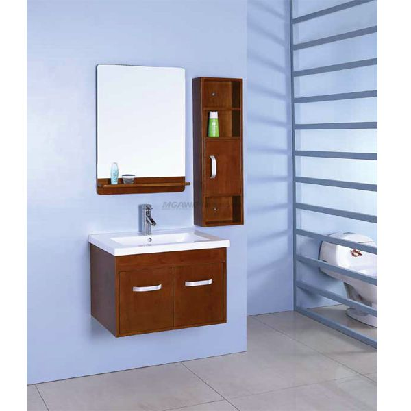 mirrored bathroom cabinet,affordable bathroom vanities,wholesale bathroom vanities