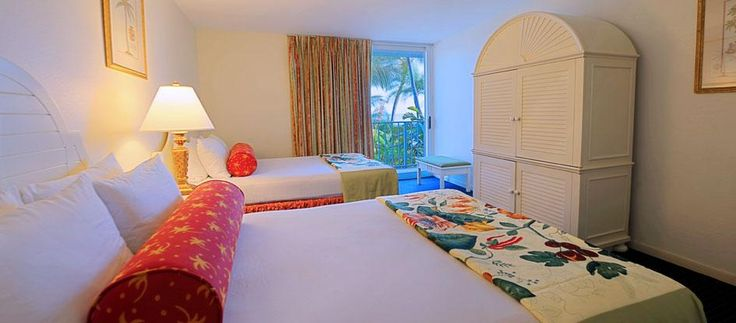 1000 Ideas About Florida Keys Vacation Packages On