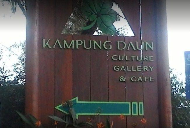 5 Tempat Wisata Terbaik Yang Bisa Anda Kunjungi Di Cisarua, Lembang #wonderfulindonesia #visitindonesia #visitbandung #Bandung #wisataBandung #tempatwisatabandung #paketwisatabandung  #bandungjuara #hotelBandung #rentalmobilBandung #sewamobilbandung