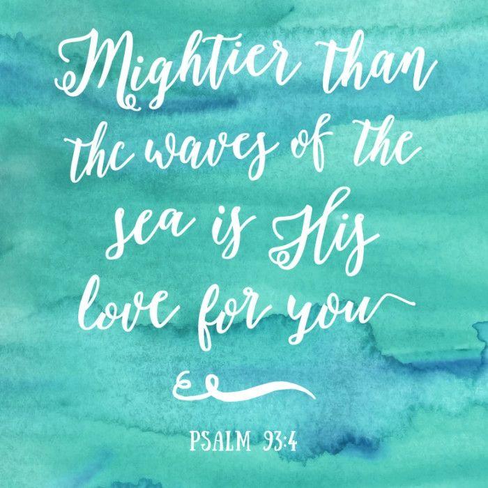 SOF-Psalm-93-4-2-web
