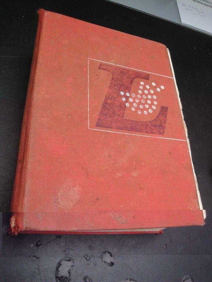 Nouveau Petit Larousse- 1969 in Livres, BD, revues, Scolaire, dictionnaires, Dictionnaires | eBay