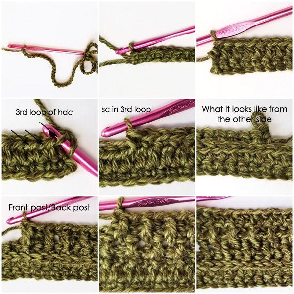 Wanderlust Scarf Pattern Kirsten Holloway Designs Crochet Scarf Pattern Free Crochet Scarf Pattern Free Easy Scarf Crochet Pattern