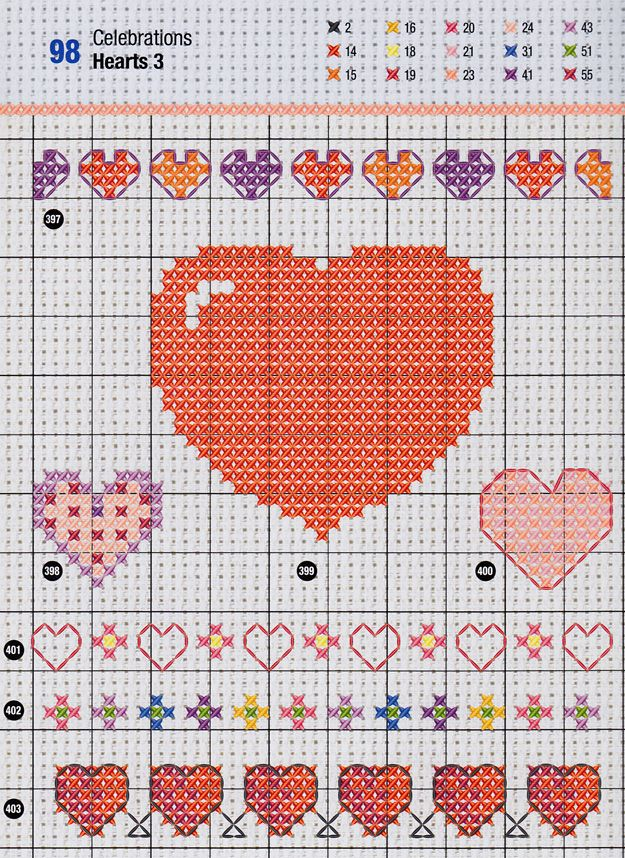 19 Best Cross Stitch Patterns Images On Pinterest Cross