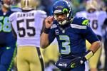 NFC Championship Game 2014: Keys to Unlocking Super Bowl for Each Team | Bleacher Report #SeattleSeahawks and #SanFrancisco49ers #superbowl #2014